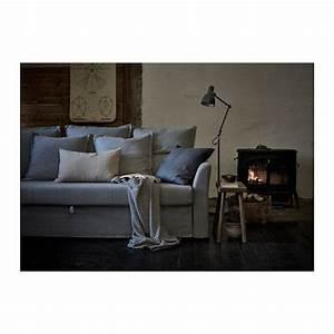 Boxspring Couch Roller : 17 migliori idee su divano letto bianco su pinterest divani letto ~ Orissabook.com Haus und Dekorationen