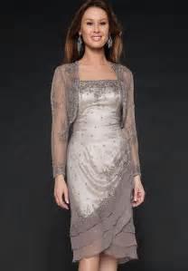 HD wallpapers cheap plus size gray dresses