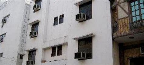 hotel bill palace new delhi book 3 star hotels new delhi hotels com
