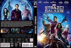 Pics For > Guardians Of The Galaxy Dvd Cover Art