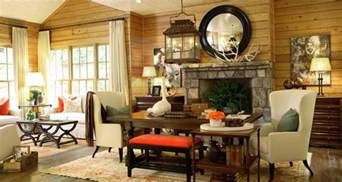interior design country style homes country style living room ideas interior design ideas style homes rooms furniture