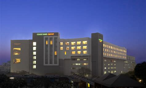 marriott phone number courtyard by marriott bhopal india hotel reviews