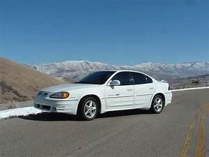1999 Pontiac Grand Am - Exterior Pictures