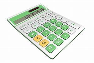 Lohnsteuer Berechnen 2016 : abfindungsrechner online und kostenlos ~ Themetempest.com Abrechnung