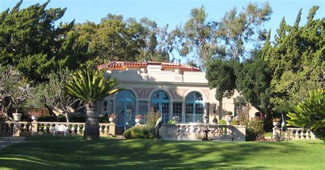 los angeles botanical gardens best botanical gardens in los angeles 171 cbs los angeles