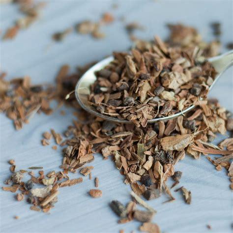 Indiešu garšvielu tēja - Manas Garšas
