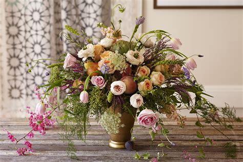 blooms design studio florists weddings  houston