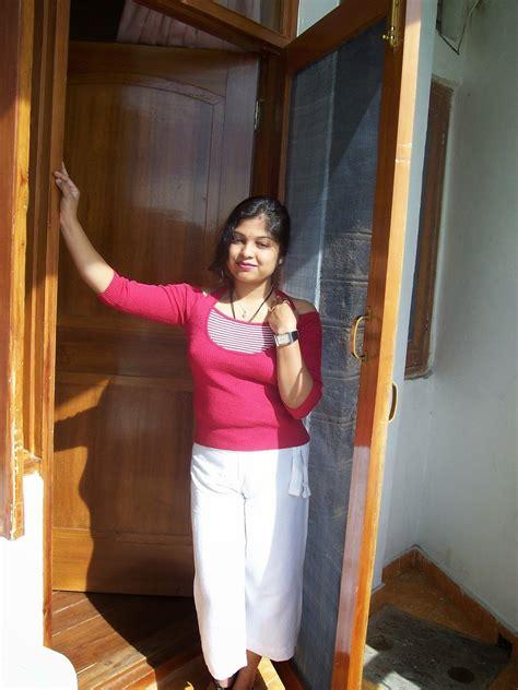 desi hot indian college girls sexy photos beautiful desi sexy girls hot videos cute pretty photos