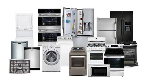 Awesome Stainless Steel Appliance Sets