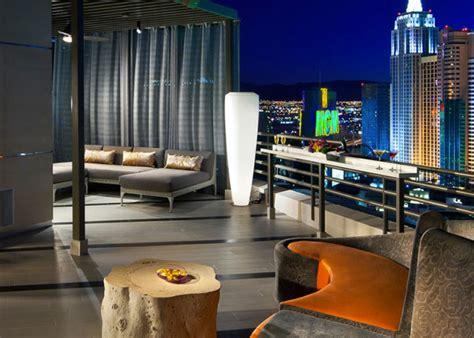 the most epic hotel suites in city galavantier