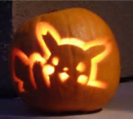 Most Inappropriate Pumpkin Carvings by Damn Fresh Pics Cool Pokemon Pumpkins