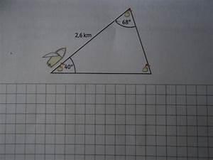 Umfang Dreieck Berechnen : umfang eines dreiecks berechnen mathelounge ~ Themetempest.com Abrechnung