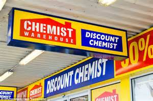 chemist warehouse under investigation for underpaying