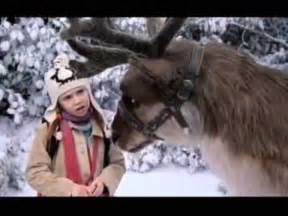 Santa Clause 2 Trailer