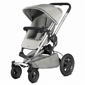 Kinderwagen Per Rechnung Bestellen : quinny buzz 4 xtra grey gravel 2015 g nstig online kaufen bei ~ Themetempest.com Abrechnung