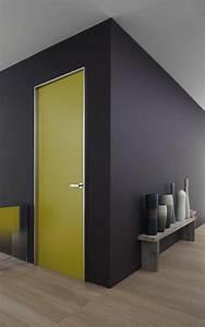 1001 idees pour savoir quelle couleur pour un couloir for Nuance de couleur peinture 6 1001 idees pour savoir quelle couleur pour un couloir
