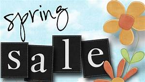 BAKOS BROTHERS SPRING SALE - Spice4Life