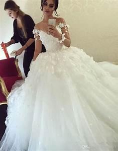 Princess Wedding Dresses - inseltage info inseltage info