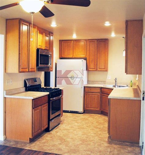 Richmond Kitchen & Bathroom Cabinet Gallery. Contemporary Zen Living Room Design. Living Room Artwork Ideas. Living Room Ideas With Light Brown Couches. Alankara Gallery Living Room Furniture. Living Room Workouts Crossword. Great Living Room Sets. Rug In The Living Room. Ivory Living Room Curtains