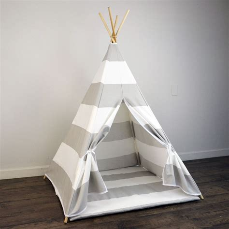 Chair Carpet Mat by 25 Best Ideas About Teepee Kids On Pinterest Diy Teepee