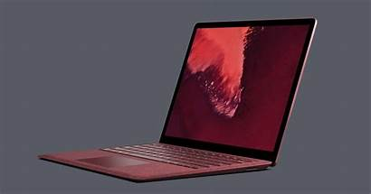 Microsoft Laptop Surface Specs Amd Specifications Cpu