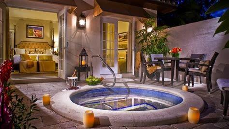 chambre d hotel avec spa privatif chambre avec spa privatif chambre romantique avec spa