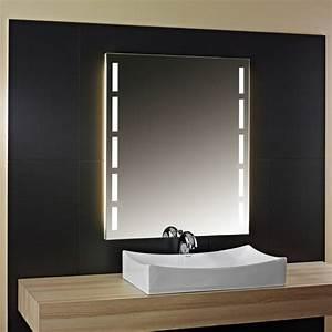 Badspiegel Nach Maß : spiegel mit uhr und licht ql33 hitoiro ~ Sanjose-hotels-ca.com Haus und Dekorationen