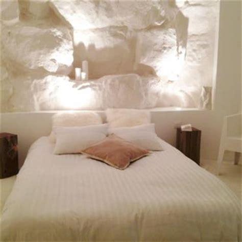 d馗oration chambre adulte déco chambre adulte blanc exemples d 39 aménagements