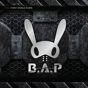 Download B.A.P - Warrior [Single]