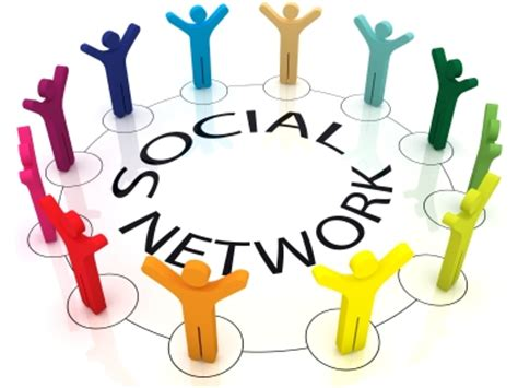 si鑒e social social netiquette l 39 educazione al tempo dei social