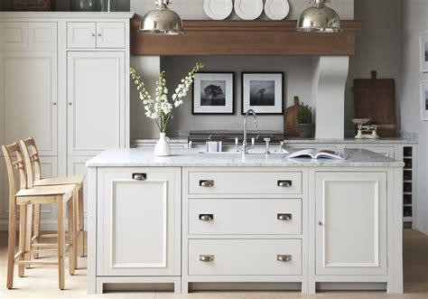 cuisine plan de travail marbre un plan de travail en marbre pour une cuisine précieuse