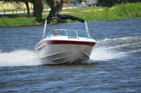 sea ray  sport bowrider   sale