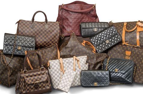 pawn shops that buy designer handbags buying luxury handbags at pawn shops closet of