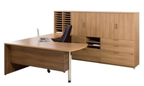 mobilier bureau contemporain 127 mobilier de bureau contemporain bureaux en images