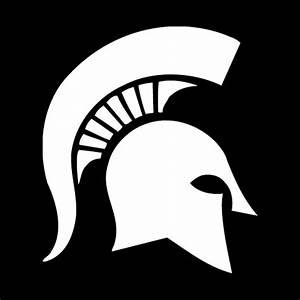 Spartan Clipart - Clipart Suggest