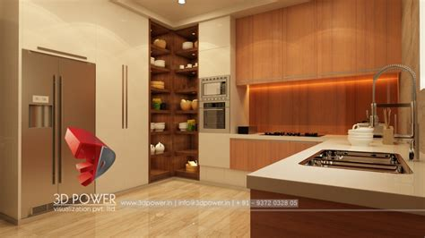 Contemporary Kitchen Interiors by Contemporary Interiors Design Contemporary Home Design