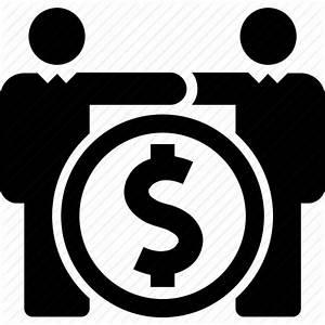 Financial, forex, investors, money, trading icon   Icon ...