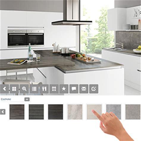 configurateur de cuisine configurateur de cuisine table de cuisine