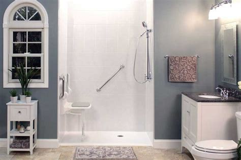 Step In Shower Enclosures by Safe Step Walk In Tub Review Updated For 2019