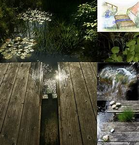 Gartenteich Mit Wasserfall : wasserfall gartenteich ~ Orissabook.com Haus und Dekorationen