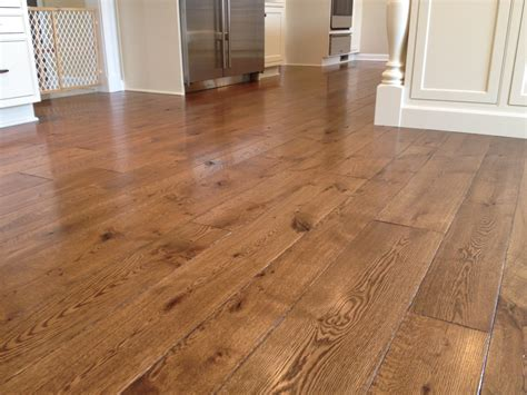 flooring quarter white oak live sawn is a unique cut we get from the white