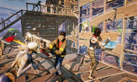 fortnite xbox  games torrents