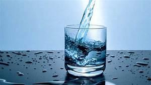 Was Ist Destilliertes Wasser : destilliertes wasser herstellen mit dem byzoo ~ A.2002-acura-tl-radio.info Haus und Dekorationen