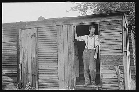 pictures    great depression