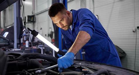 inspection      mechanic kijiji