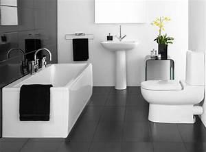 Trendfarben Fürs Bad : 15 moderne badezimmer ideen f r mehr luxus und komfort ~ Frokenaadalensverden.com Haus und Dekorationen