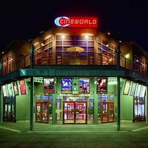Cineplex Cineworld Dettelbach : cineworld cineplex mainfrankenpark startseite facebook ~ Heinz-duthel.com Haus und Dekorationen