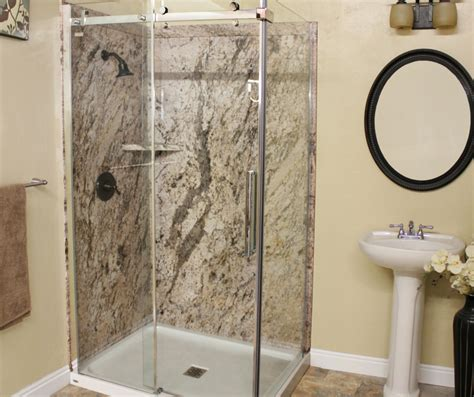 shower wall panels cheaper  tile  factors