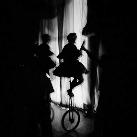 circus  bruce davidson cirque circus photography