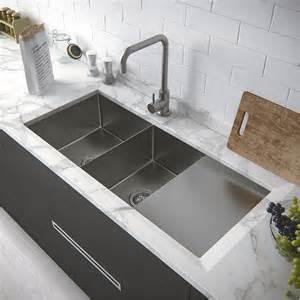 kitchen corner sink ideas corner sink kitchen with attractive layout to tweak your kitchen homestylediary